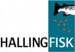 Hallingfisk AS